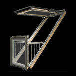FGH-V P2 Galeria Окно-балкон.jpg