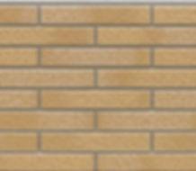 Фасадная панель KMEW CW1207GC под кирпич