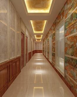 Стеновые панели МПК