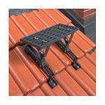 RSB 45 Ступень для выхода на крышу.jpg