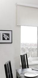 Рулонный шторы grande box  от 7162 руб/шт