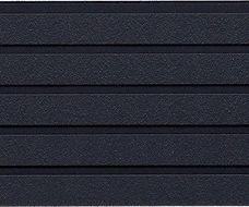 Фасадная панель KMEW Серадир V HCW1567GC
