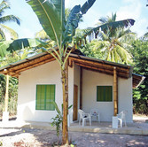 co2-bambu-homes-5.jpg