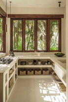 cozinha-alvenaria-ibiza-2.jpg