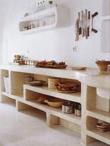 living-room-designrulz-12.jpg