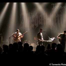 The-Contortionist-06.jpg
