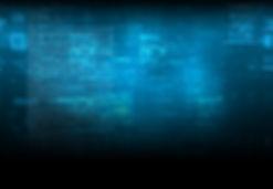 Hi-Tech-Wallpaper-16.jpg