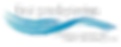 LOGO - NEW 03272020.png