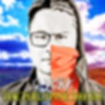 Q-York - The Philippine Dream [Album]