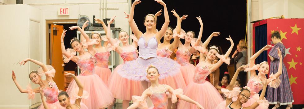Matinee_dress_rehearsal-103.jpg