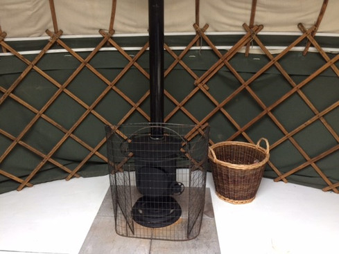 woodburner 3.jpg