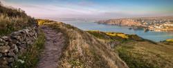 South West Coast Path 2