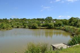 fishing lake - copy.jpg