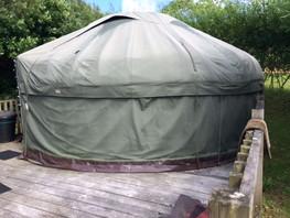 yurt and decking.jpg