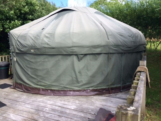 yurt and decking.jpg