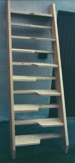 mlynarske_schodiste_1