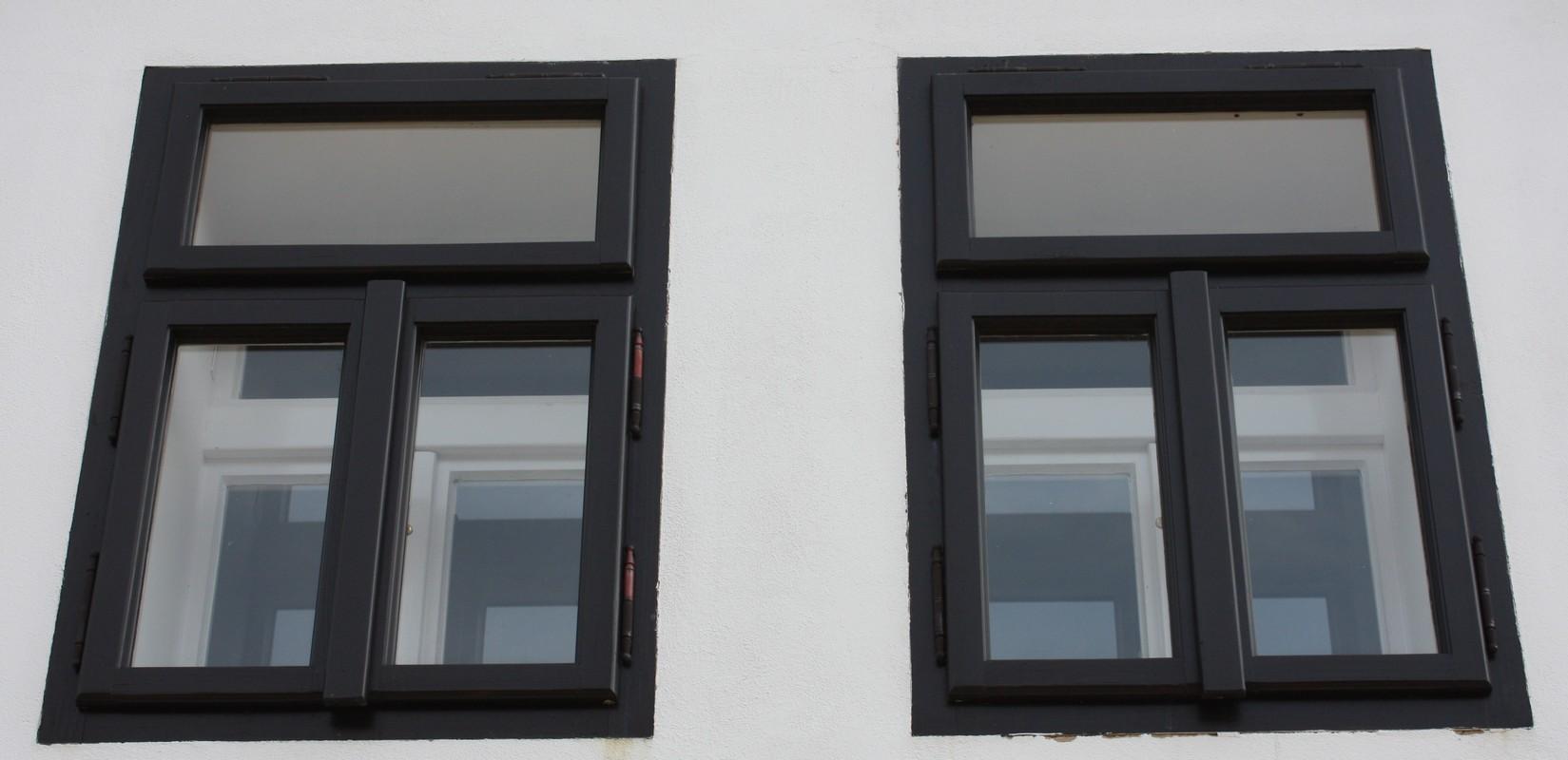 spaletove_okno_5