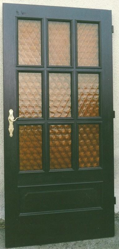 vchodove_dvere_32