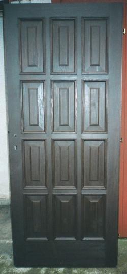 vchodove_dvere_31