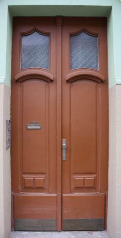 Vchodove_dvere_5_1