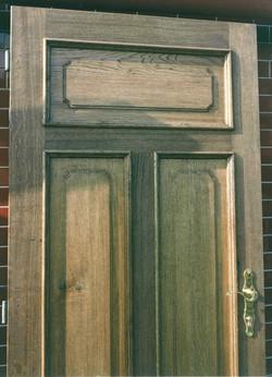 vchodove_dvere_19