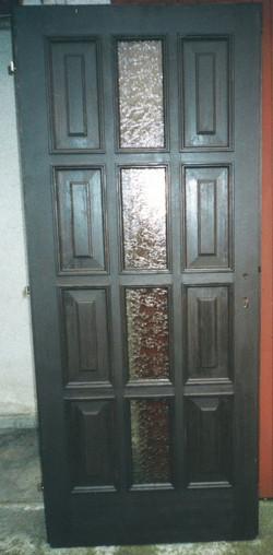 vchodove_dvere_27