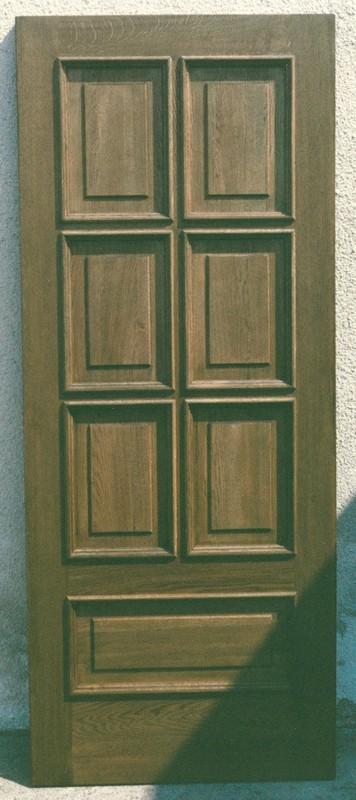 interierove_dvere_15