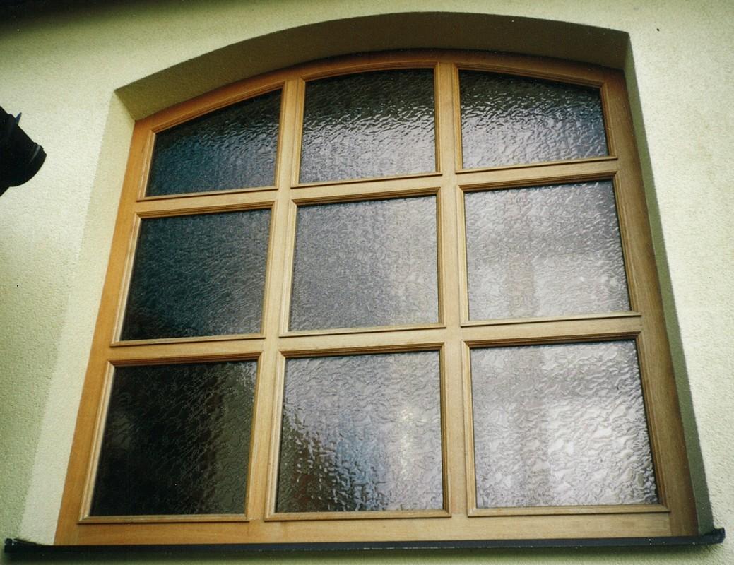 jednoduche_okno_1