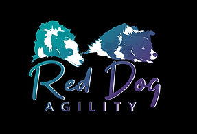 RedDog-Black.jpg