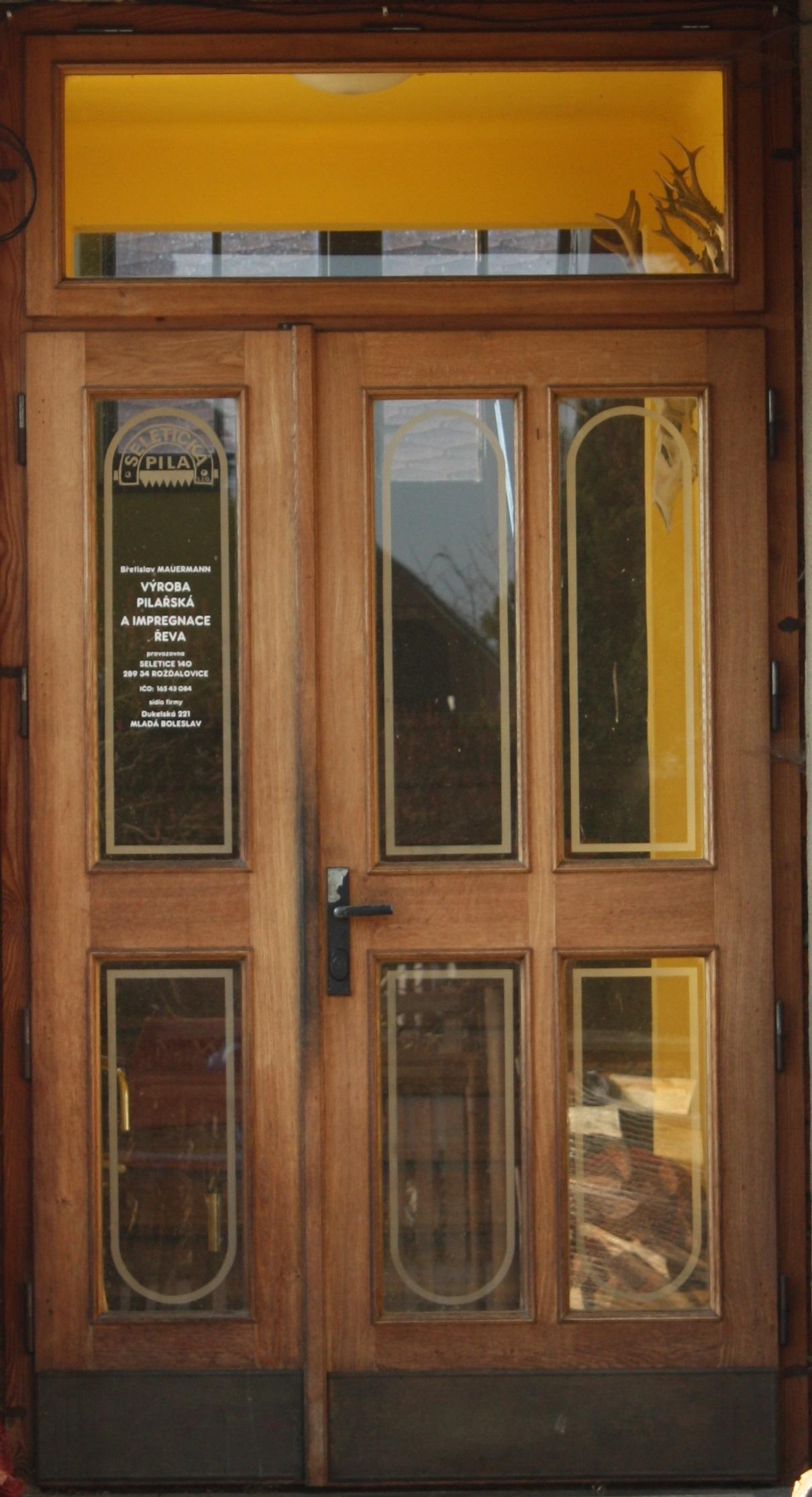 Vchodove_dvere_1