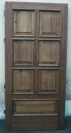 vchodove_dvere_23