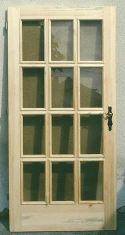 interierove_dvere_5