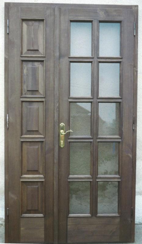 vchodove_dvere_28