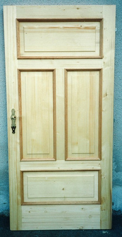 interierove_dvere_13