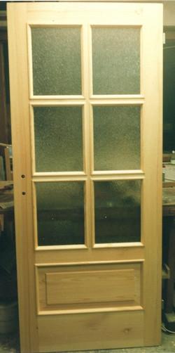 interierove_dvere_3