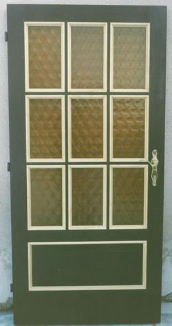 interierove_dvere_19