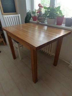 Stůl_1