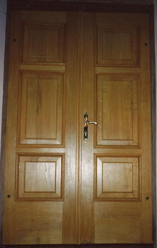vchodove_dvere_37