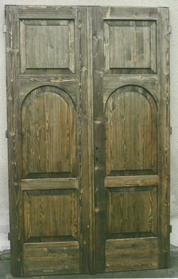 vchodove_dvere_21