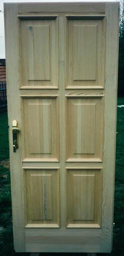 vchodove_dvere_15