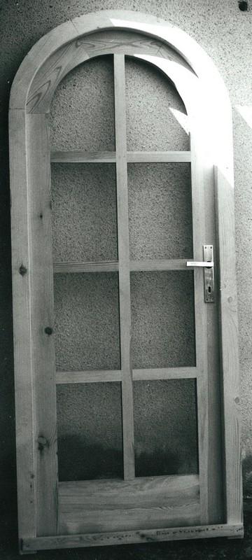 vchodove_dvere_33