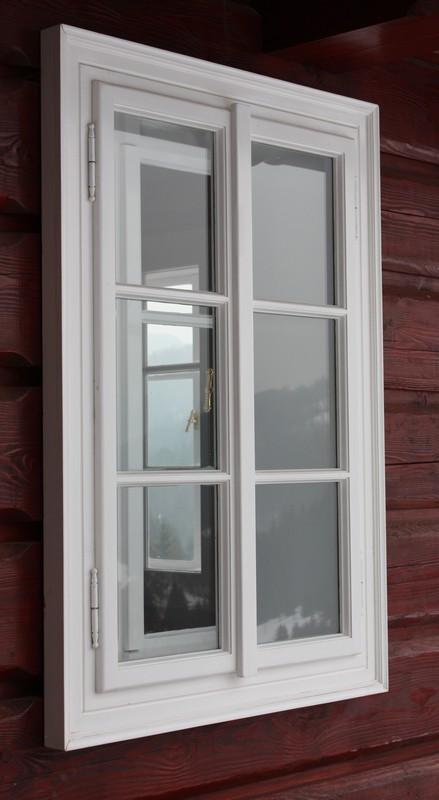 spaletove_okno_3