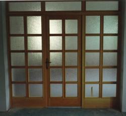 interierove_dvere_27