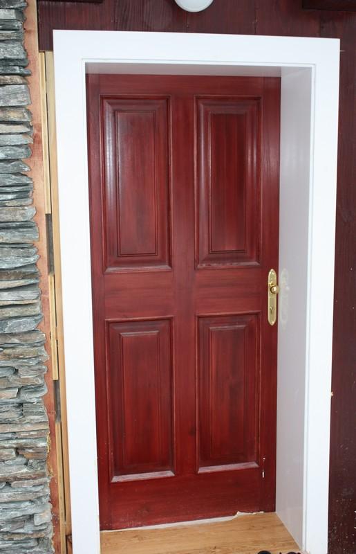 vchodove_dvere_38