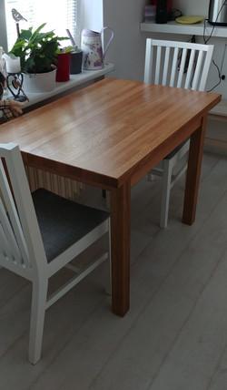 Stůl_2