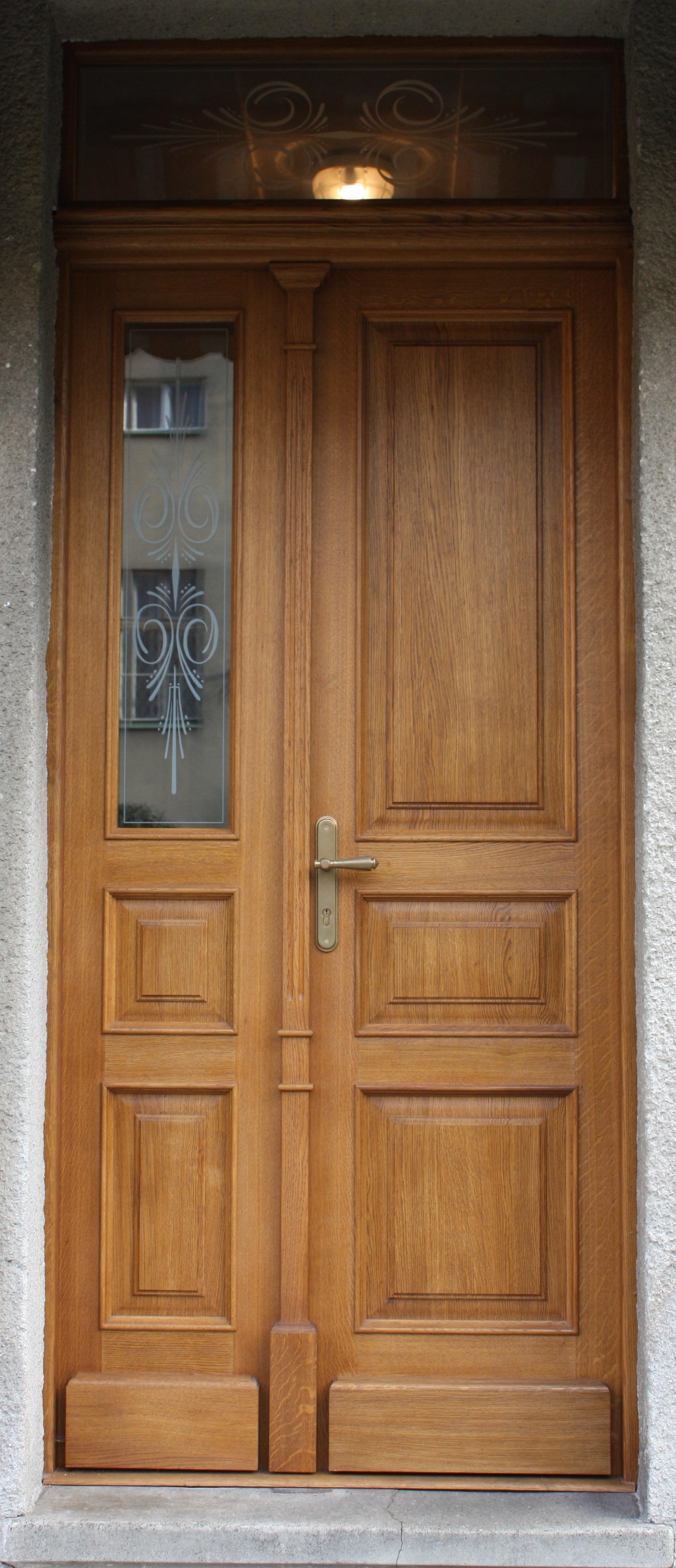 Vchodove_dvere_4_1
