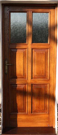 Vchodove_dvere_2