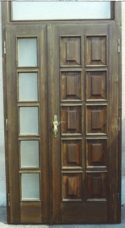 vchodove_dvere_26