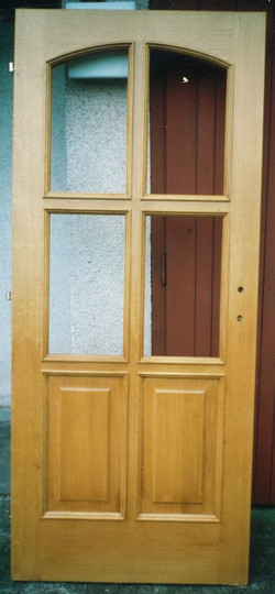 interierove_dvere_17