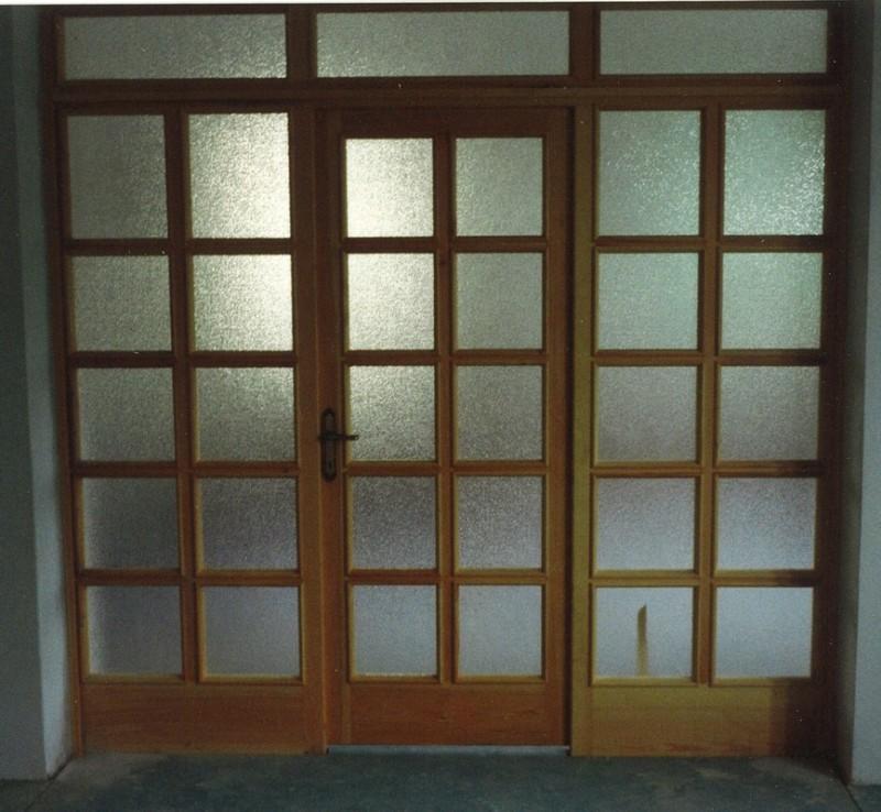 interierove_dvere_6